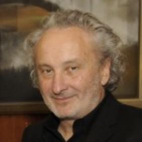 Peter Bratuša