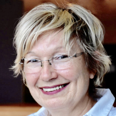 Alenka Sottler