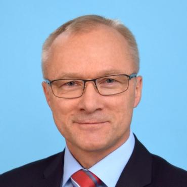 Dušan Caf