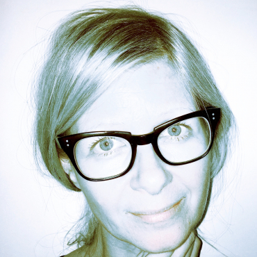 Natalija Pihler