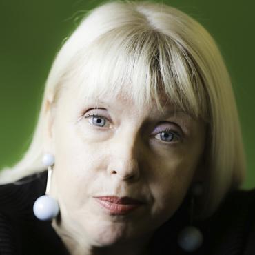 Barbara Pešut