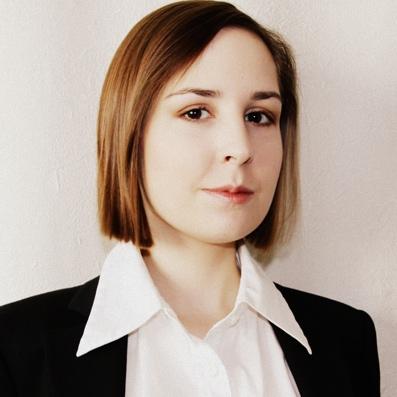 Eva Domijan