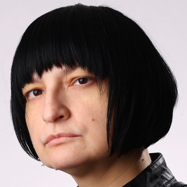 Vanessa Čokl