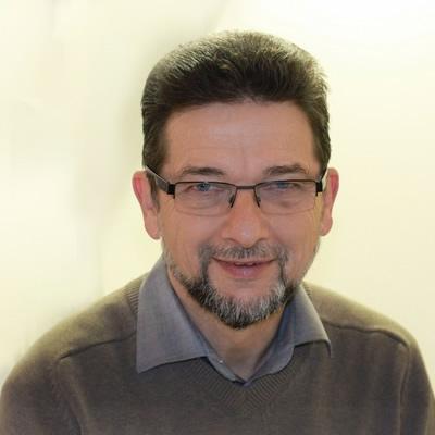 Ivan Štuhec