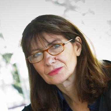 Nina Zagoričnik
